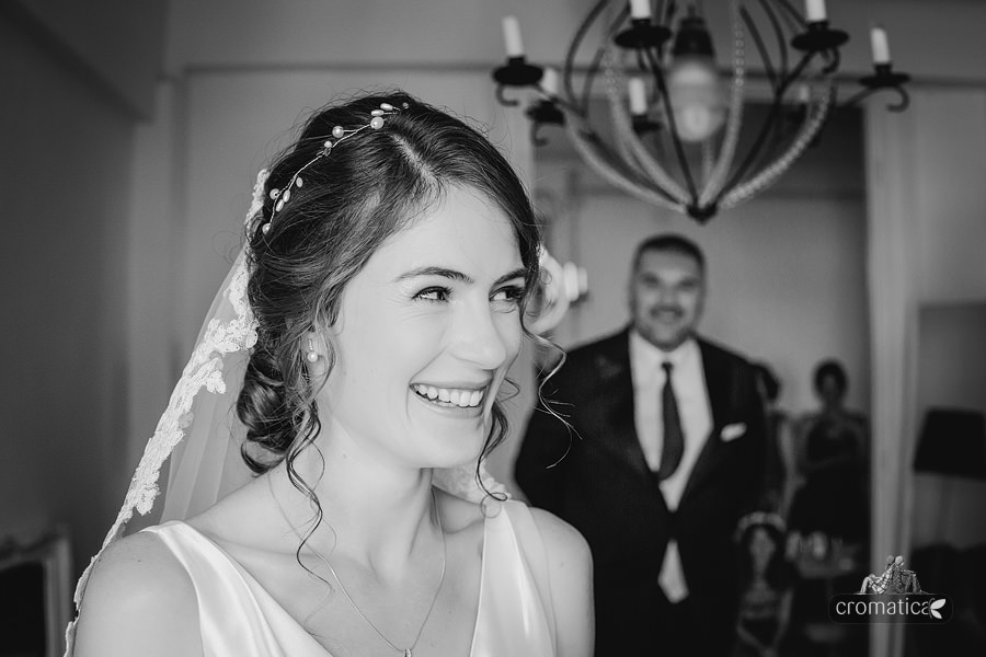 Ana & Mihai - Fotografii nunta Bucuresti (29)