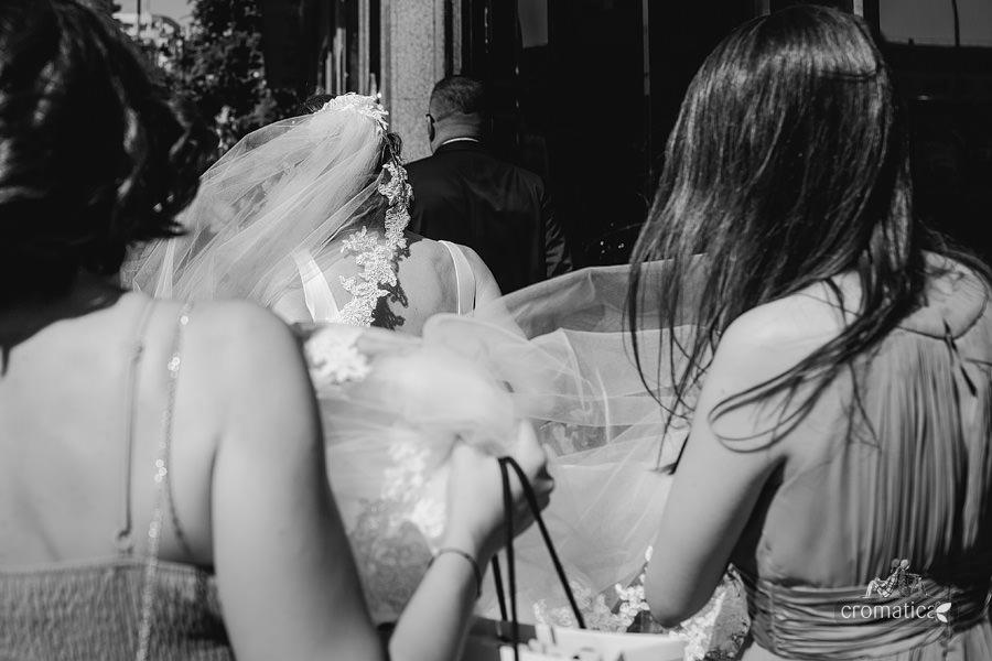 Ana & Mihai - Fotografii nunta Bucuresti (34)