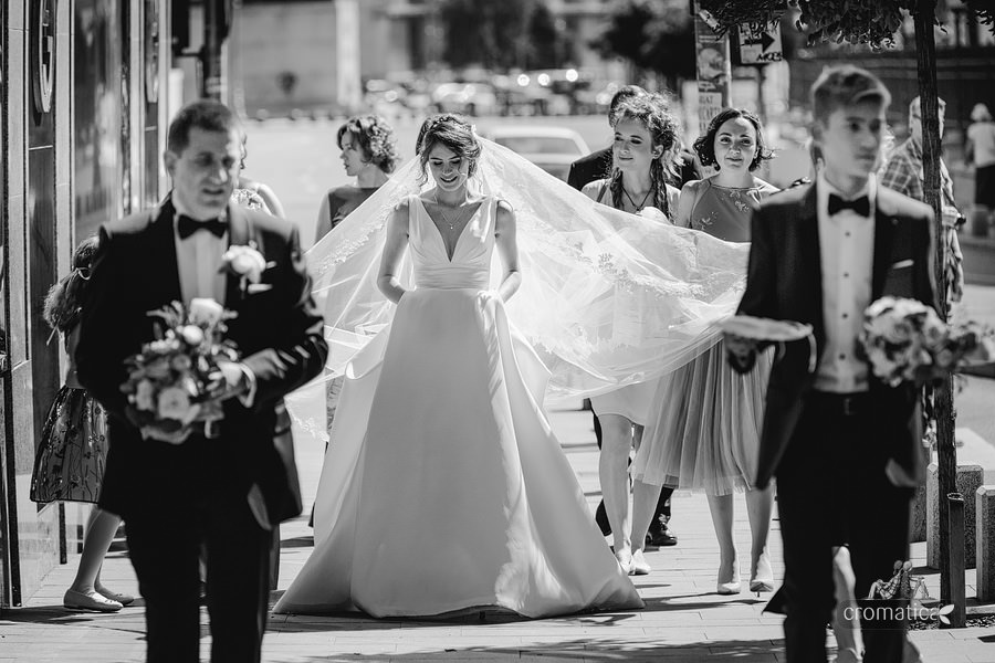Ana & Mihai - Fotografii nunta Bucuresti (35)