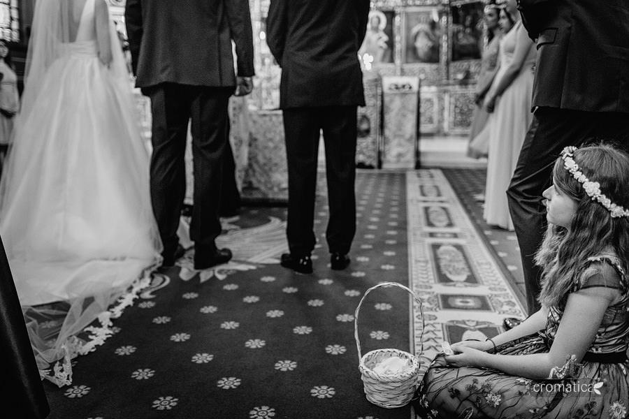 Ana & Mihai - Fotografii nunta Bucuresti (40)