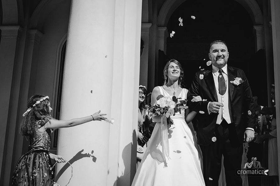 Ana & Mihai - Fotografii nunta Bucuresti (45)