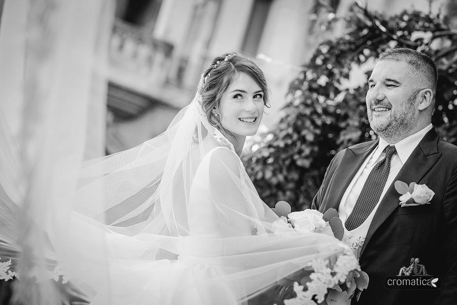 Ana & Mihai - Fotografii nunta Bucuresti (47)