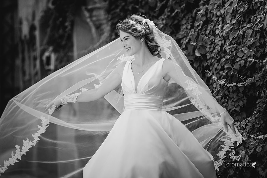 Ana & Mihai - Fotografii nunta Bucuresti (48)