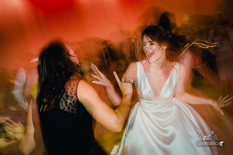 Ana & Mihai - Fotografii nunta Bucuresti (54)