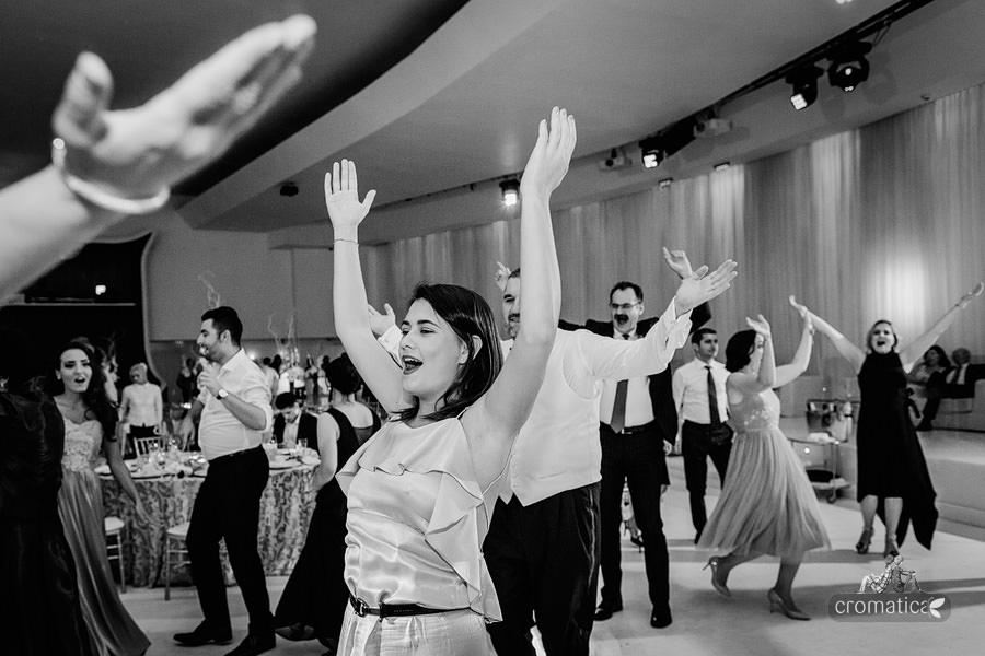 Ana & Mihai - Fotografii nunta Bucuresti (55)