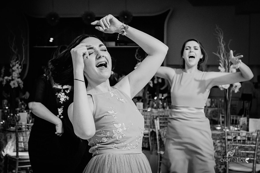 Ana & Mihai - Fotografii nunta Bucuresti (65)