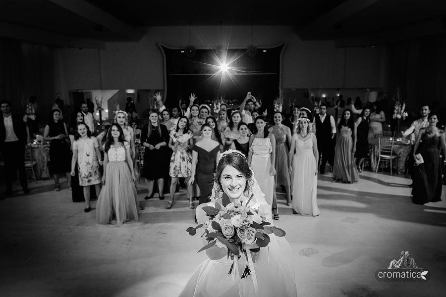 Ana & Mihai - Fotografii nunta Bucuresti (66)