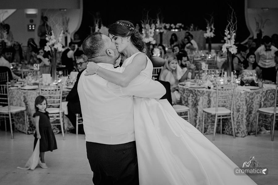 Ana & Mihai - Fotografii nunta Bucuresti (68)