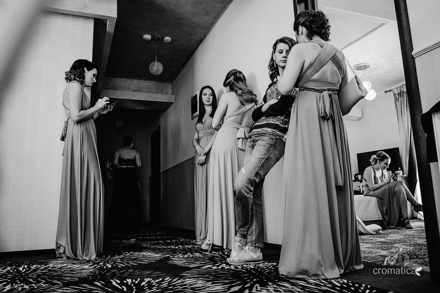 Roxana & Adelin - fotografii nunta Bucuresti (2)