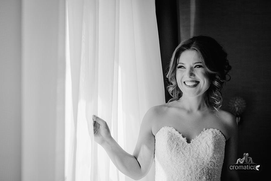 Roxana & Adelina - fotografii nunta Bucuresti (8)