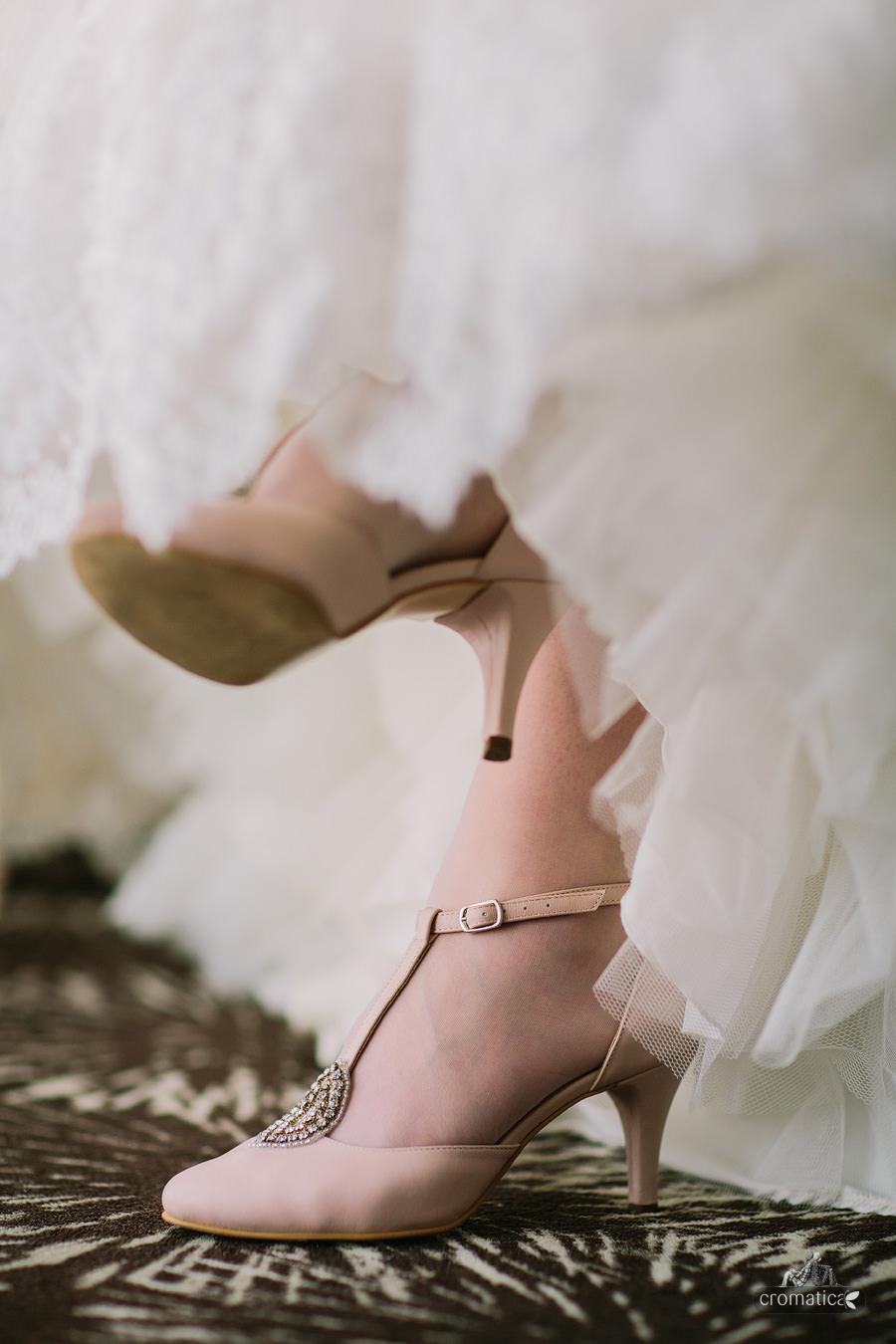 Roxana & Adelina - fotografii nunta Bucuresti (9)