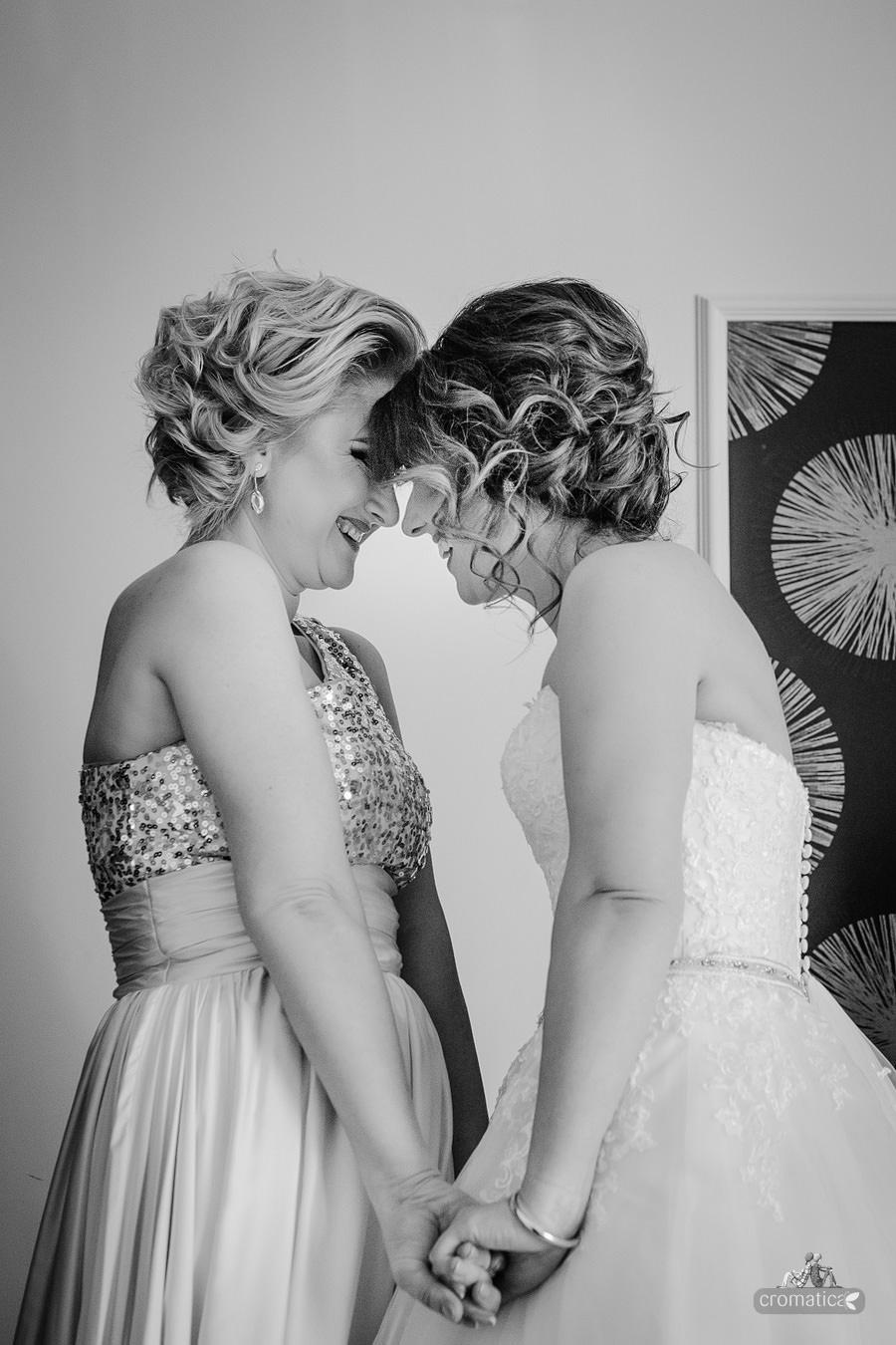 Roxana & Adelin - fotografii nunta Bucuresti (10)
