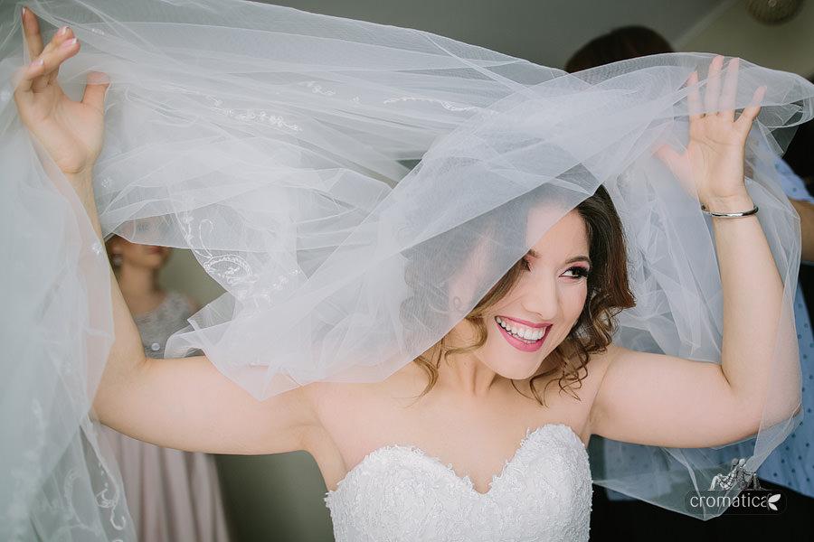 Roxana & Adelina - fotografii nunta Bucuresti (12)