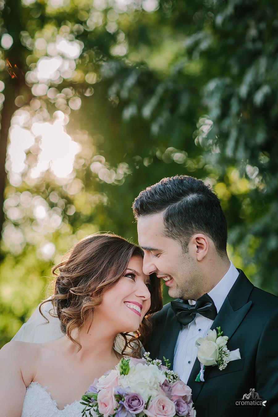 Roxana & Adelin - fotografii nunta Bucuresti (14)
