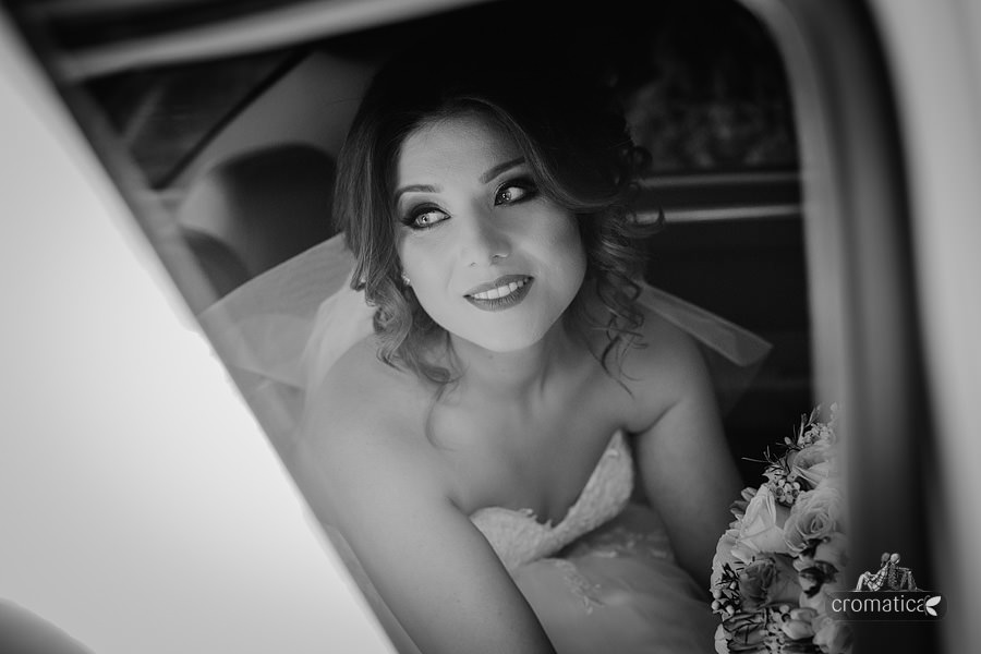 Roxana & Adelin - fotografii nunta Bucuresti (16)