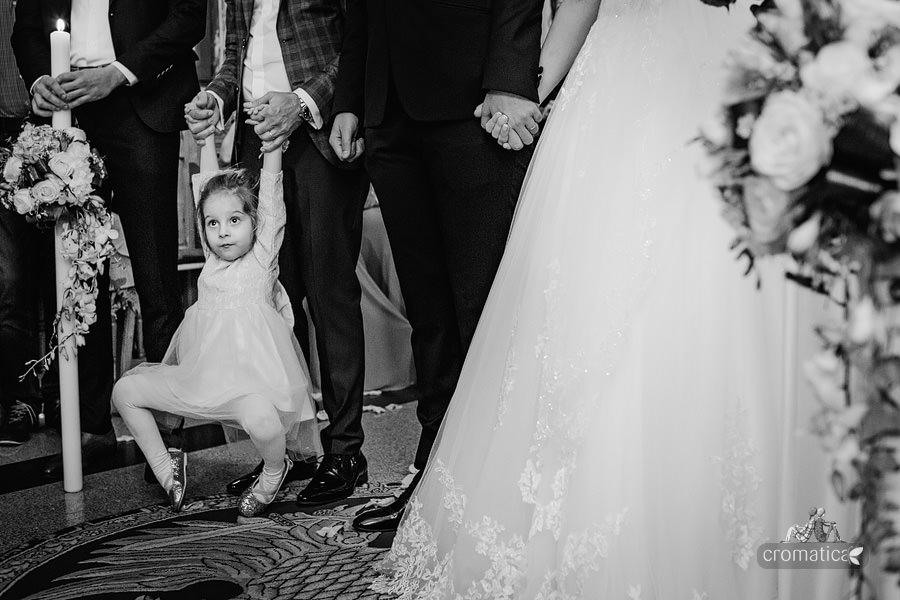 Roxana & Adelin - fotografii nunta Bucuresti (19)