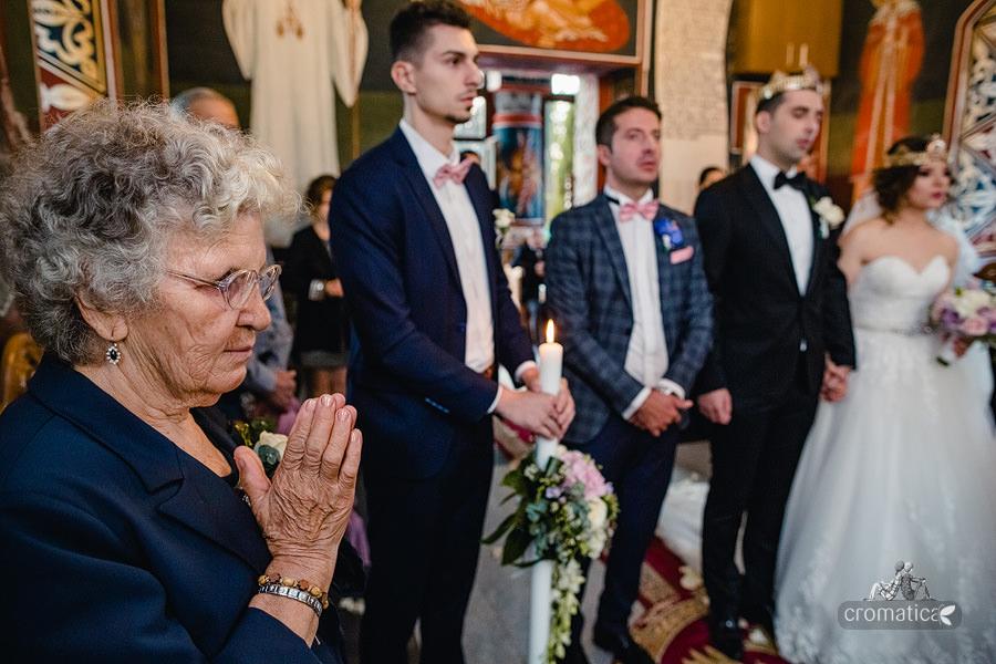 Roxana & Adelin - fotografii nunta Bucuresti (20)