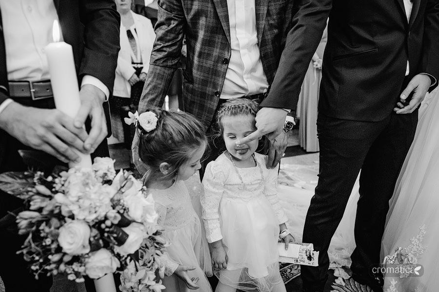 Roxana & Adelina - fotografii nunta Bucuresti (22)