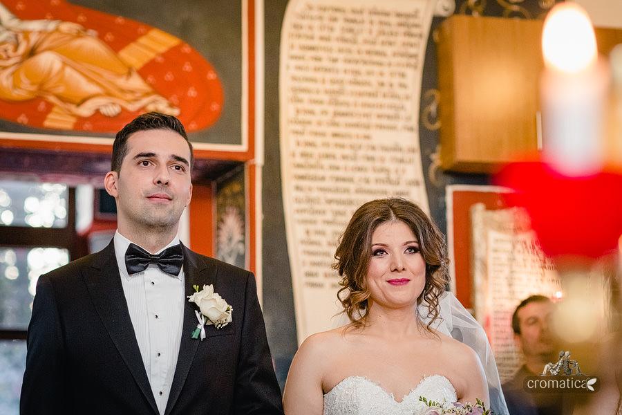 Roxana & Adelin - fotografii nunta Bucuresti (23)