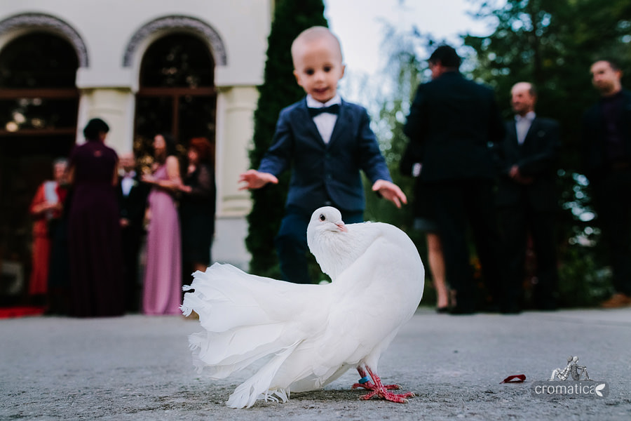 Roxana & Adelina - fotografii nunta Bucuresti (24)
