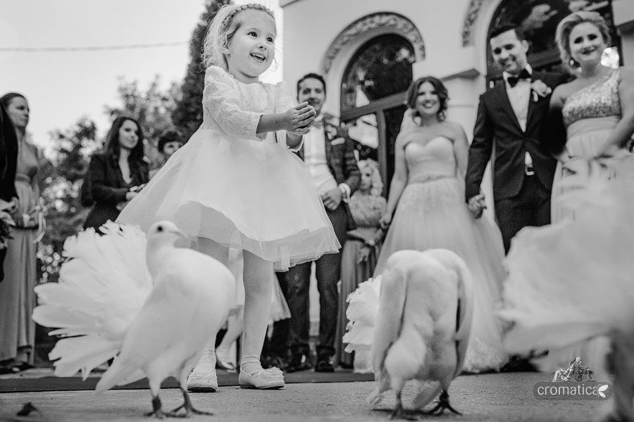 Roxana & Adelin - fotografii nunta Bucuresti (25)