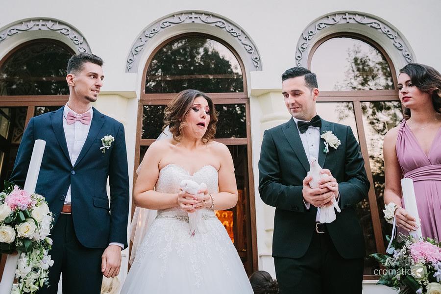 Roxana & Adelin - fotografii nunta Bucuresti (26)