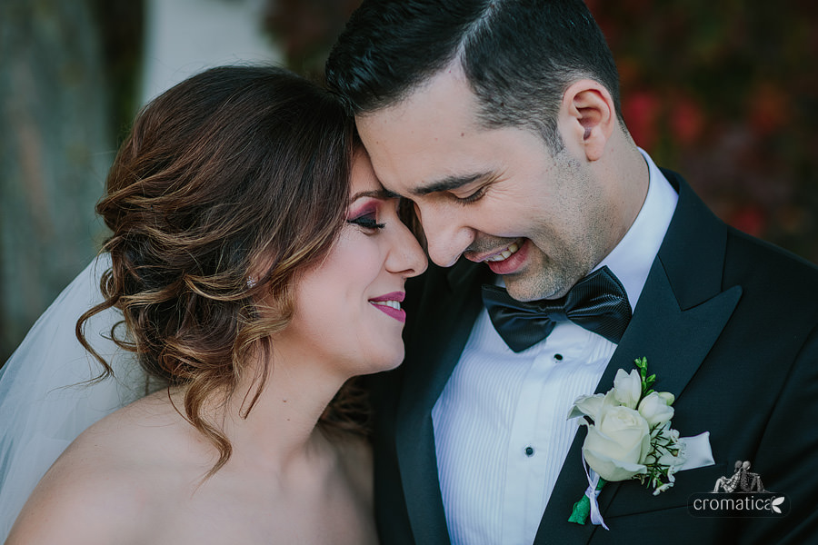 Roxana & Adelin - fotografii nunta Bucuresti (28)