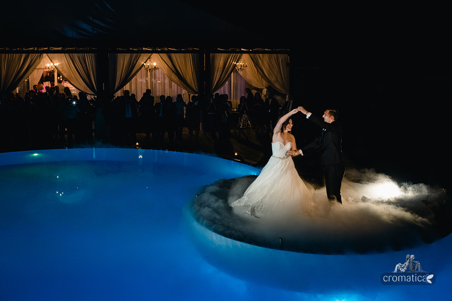 Roxana & Adelin - fotografii nunta Bucuresti (29)