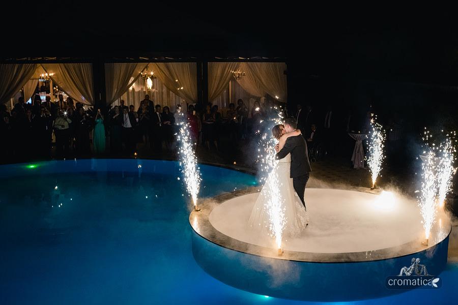 Roxana & Adelina - fotografii nunta Bucuresti (31)