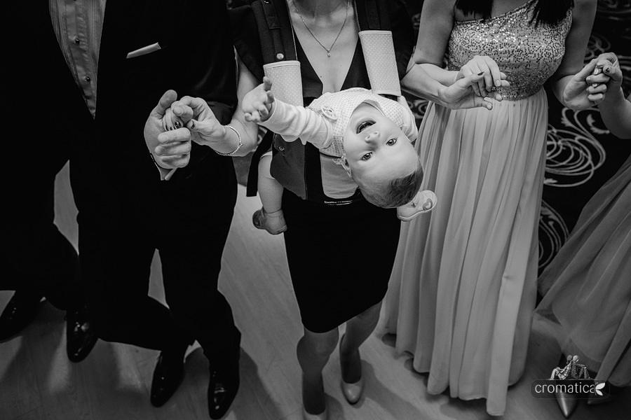 Roxana & Adelin - fotografii nunta Bucuresti (34)