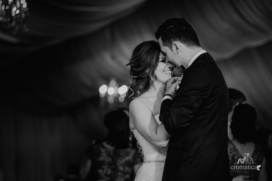 Roxana & Adelina - fotografii nunta Bucuresti (41)