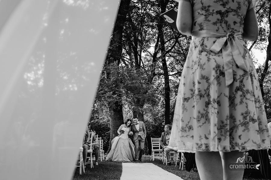 lucia alin fotografii nunta flavours in the garden 0018