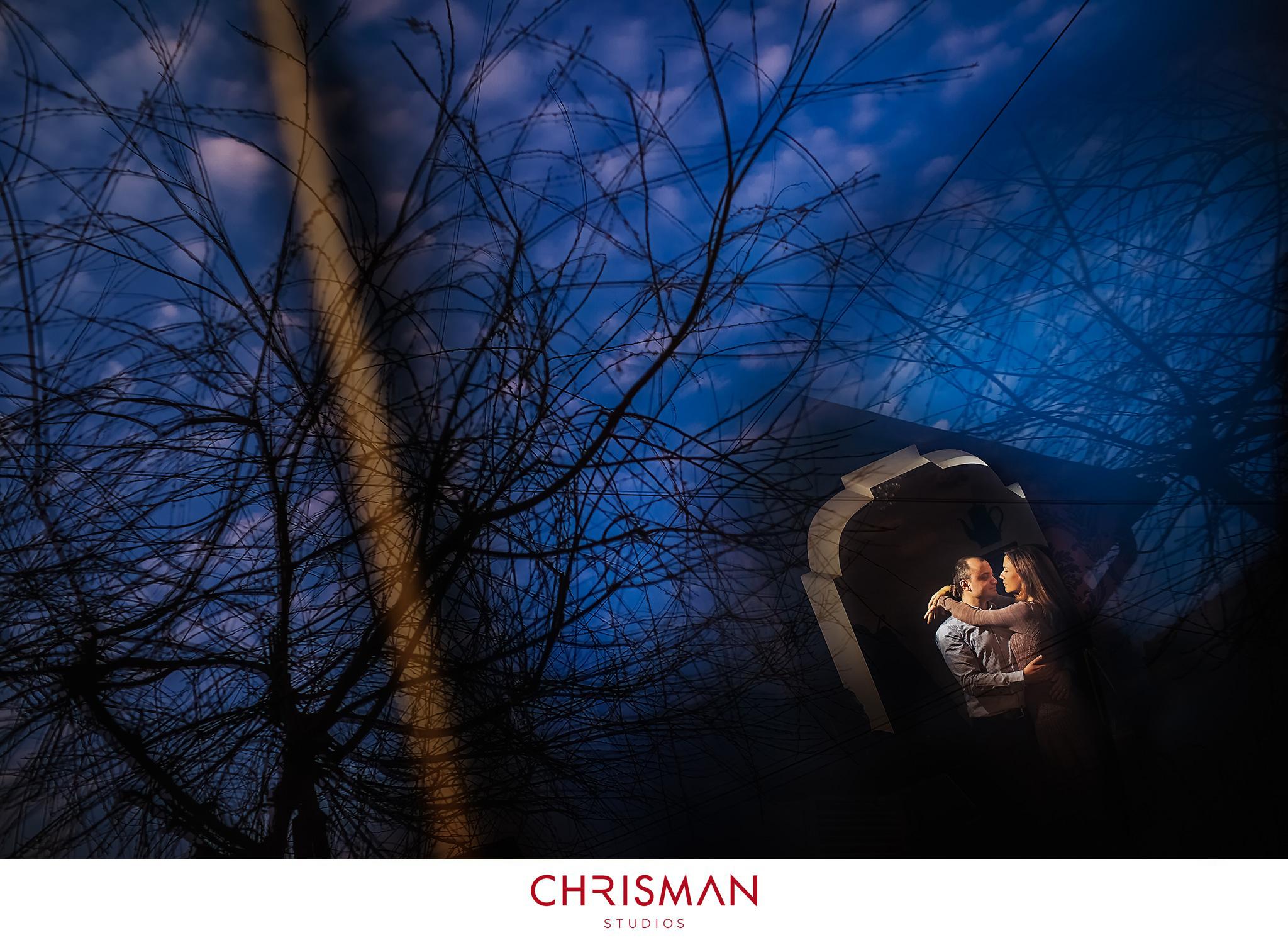 chrisman studios 03