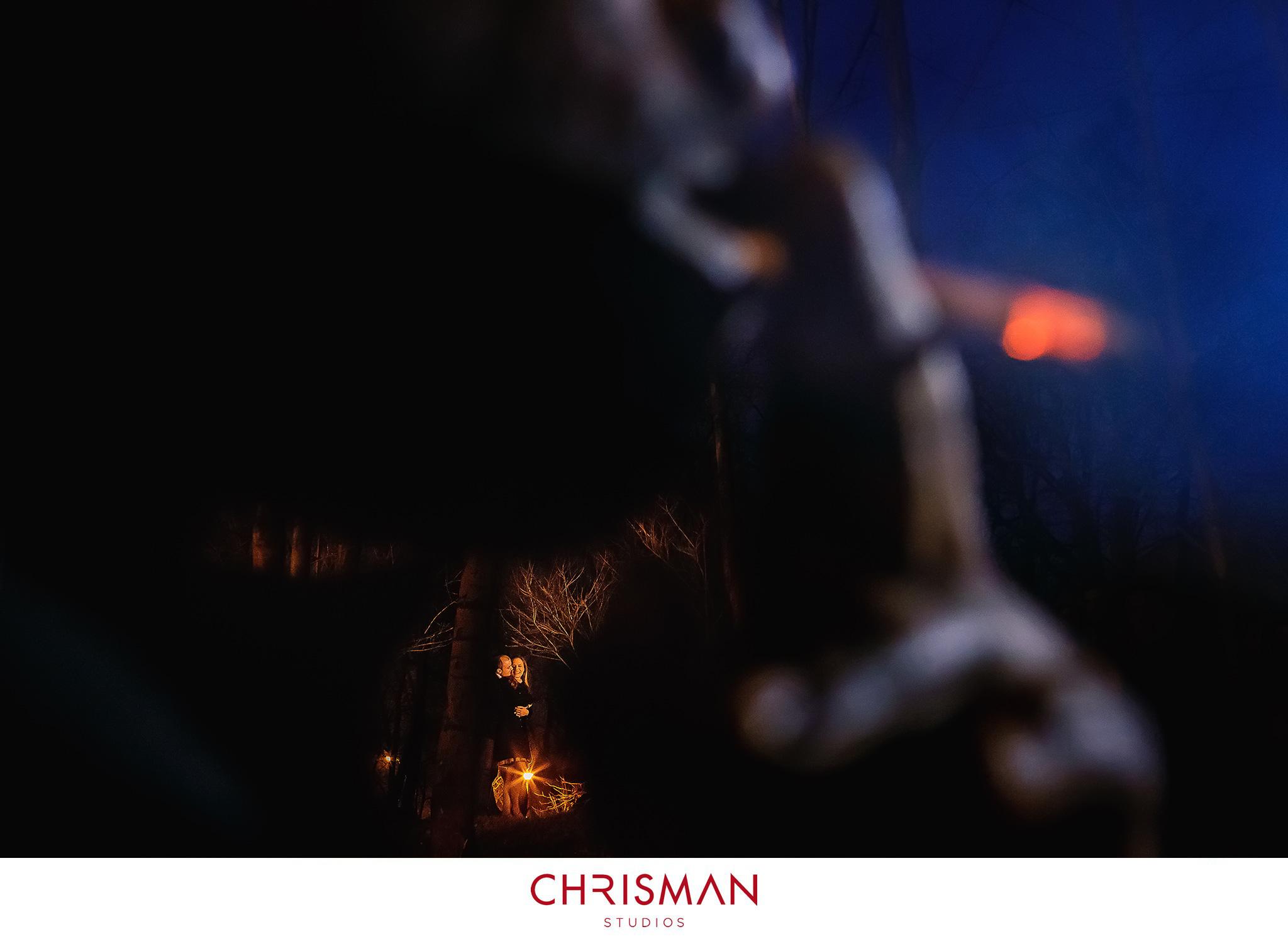 chrisman studios 04