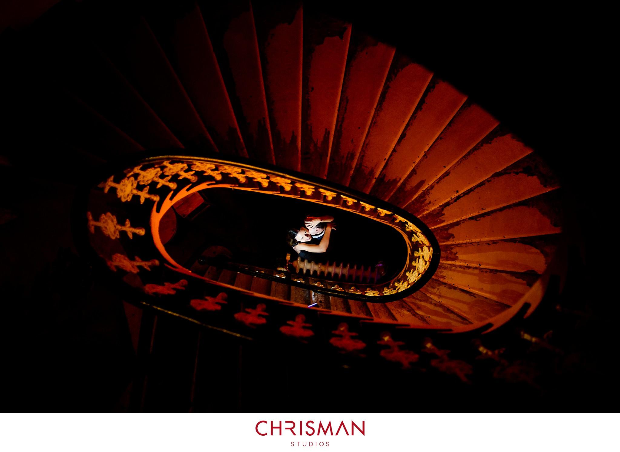 chrisman studios 05