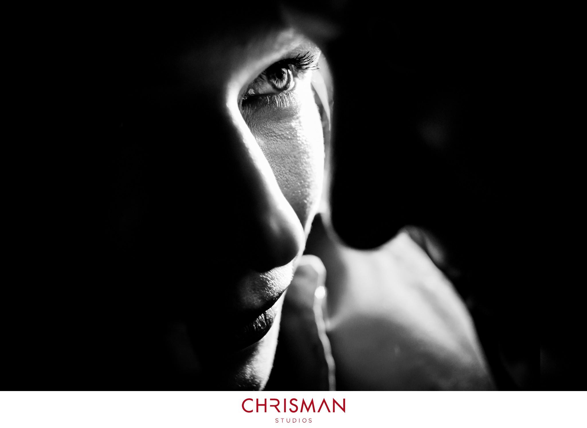 chrisman studios 07