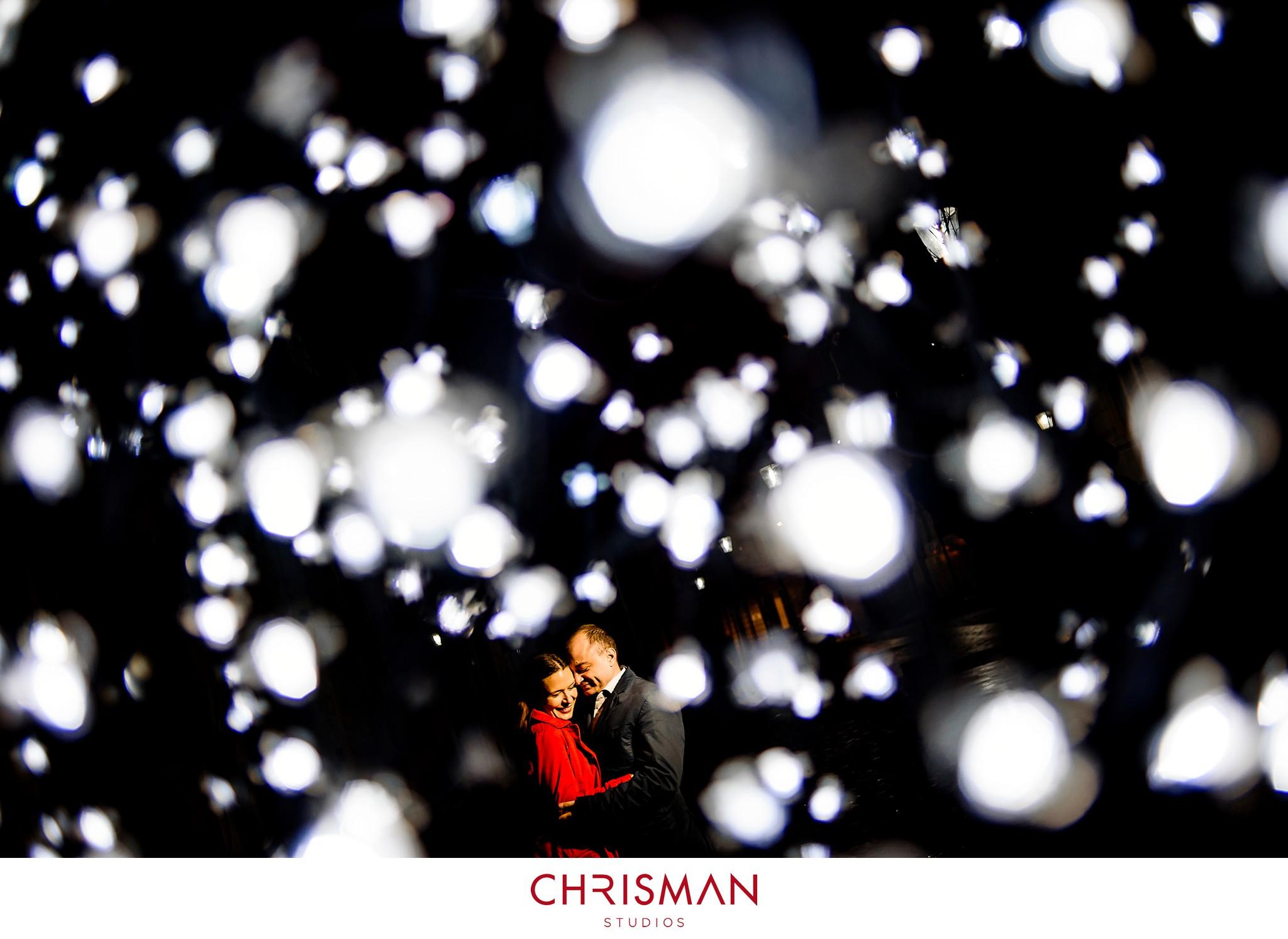 chrisman studios 08