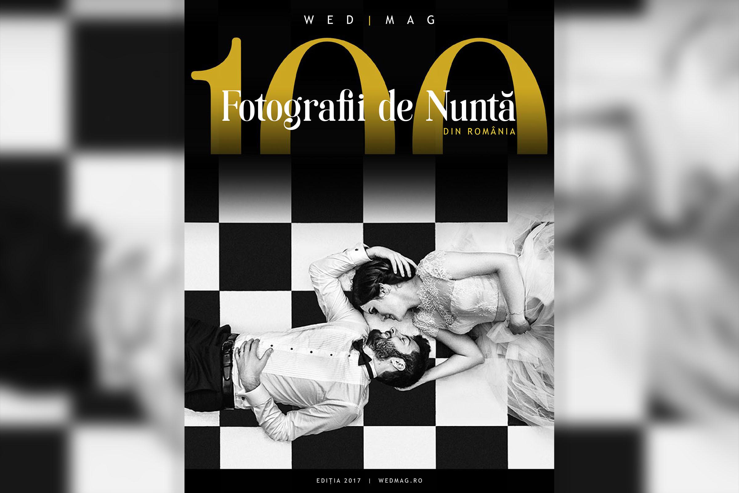 cromatica 100 de fotografii de nunta 2017 01