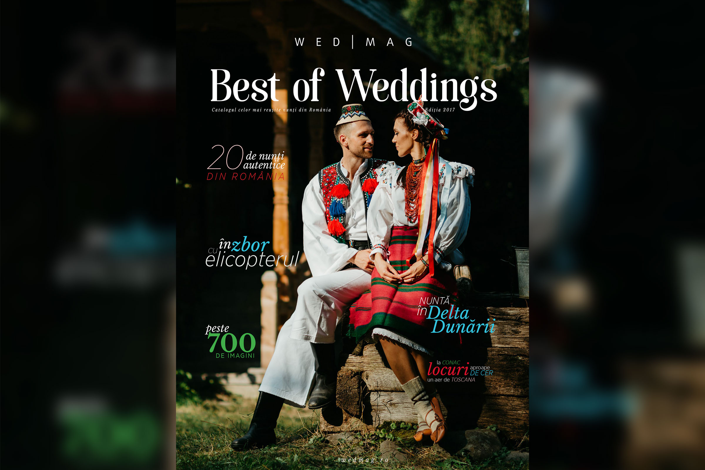cromatica in best of weddings 2017 01