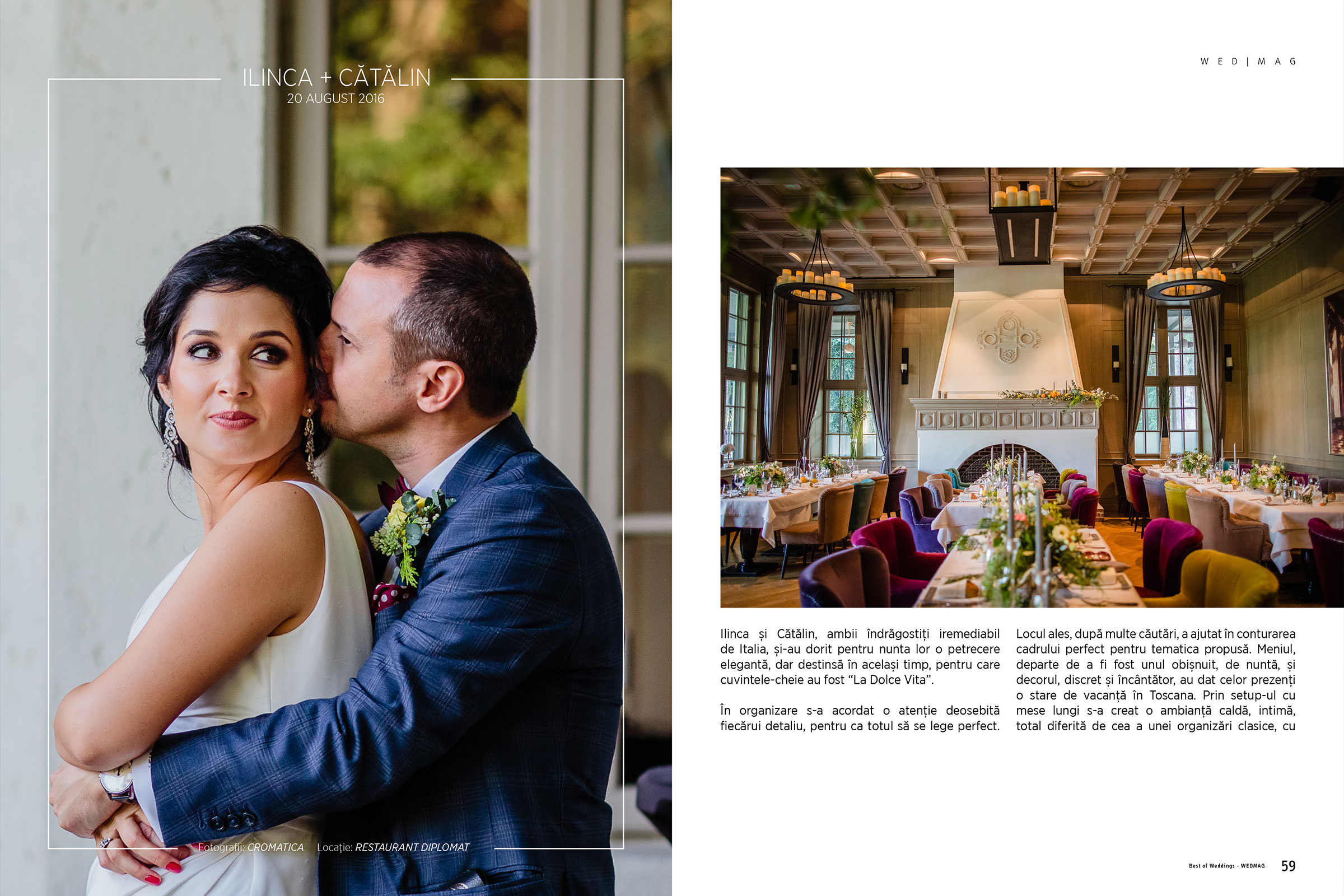 cromatica in best of weddings 2017 02