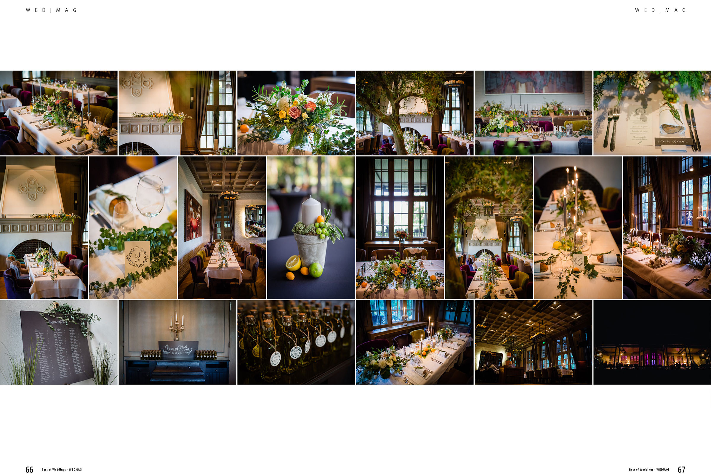 cromatica in best of weddings 2017 06