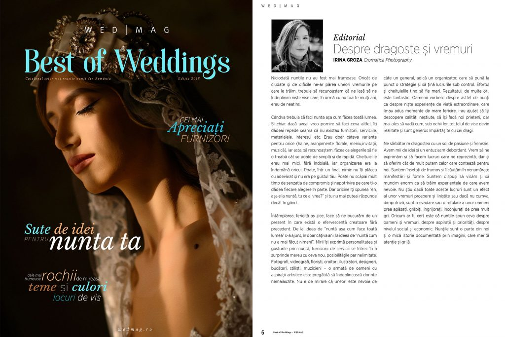 cromatica in best of weddings 2018 01