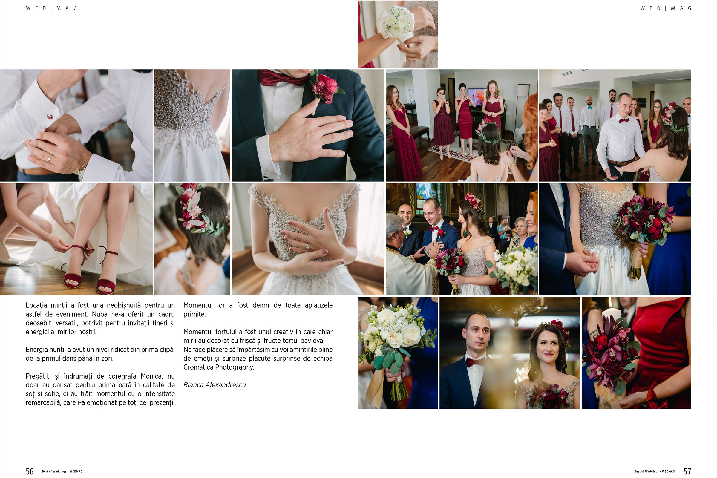 cromatica in best of weddings 2018 03