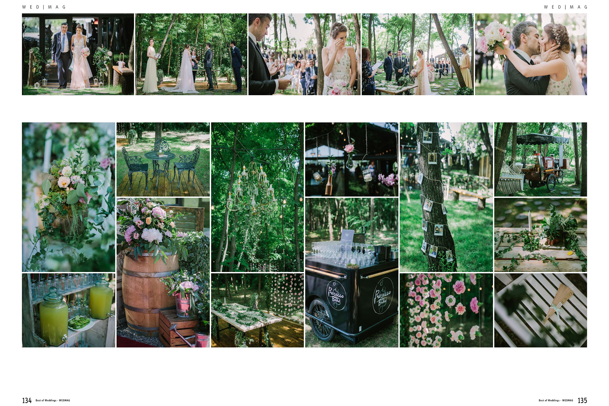 cromatica in best of weddings 2018 09