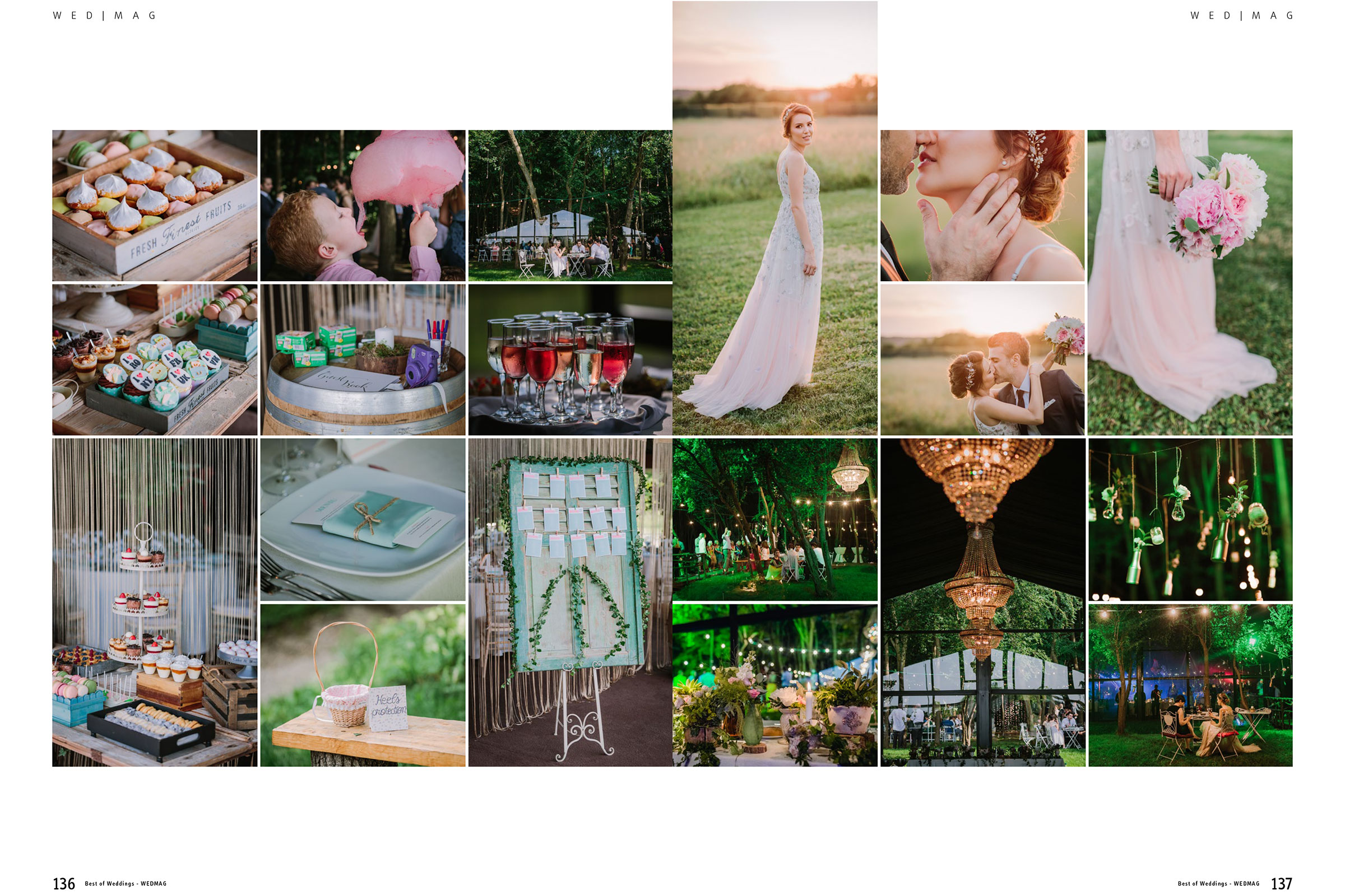cromatica in best of weddings 2018 10