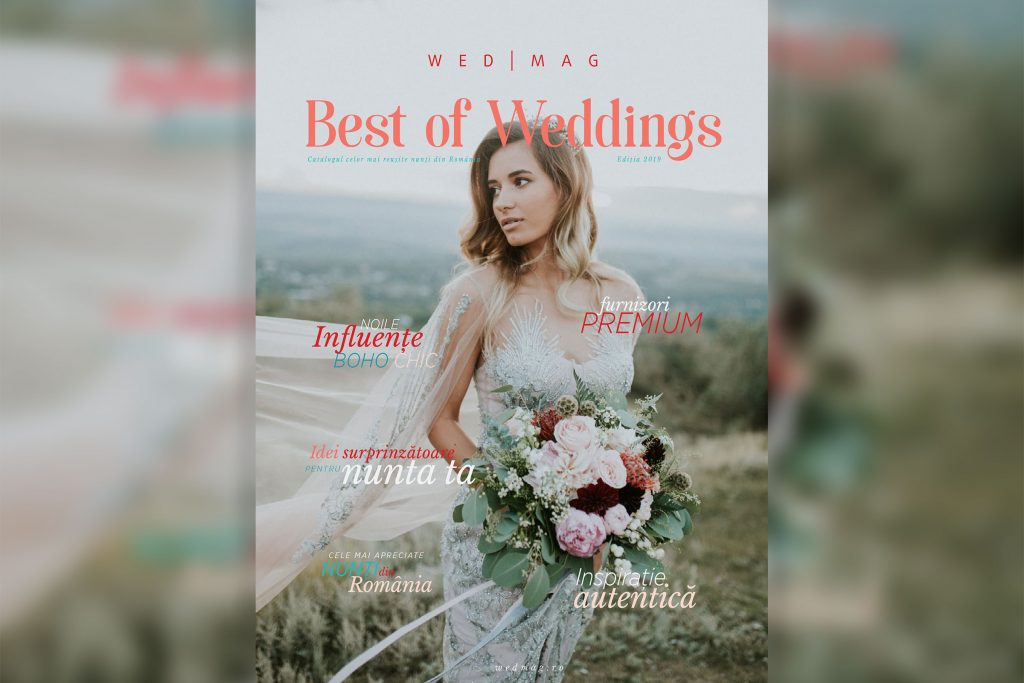 cromatica in best of weddings 2019 01