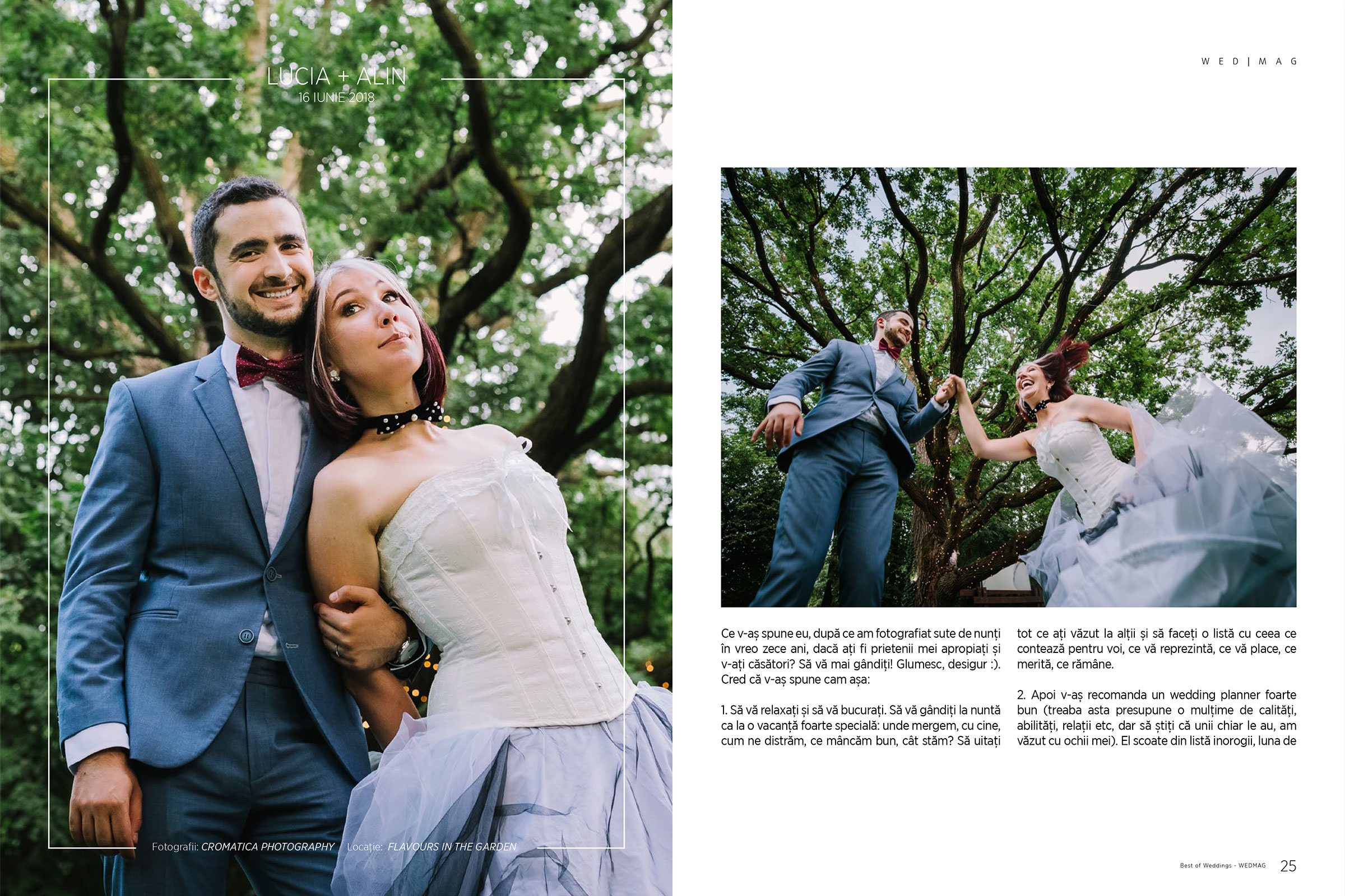 cromatica in best of weddings 2019 02