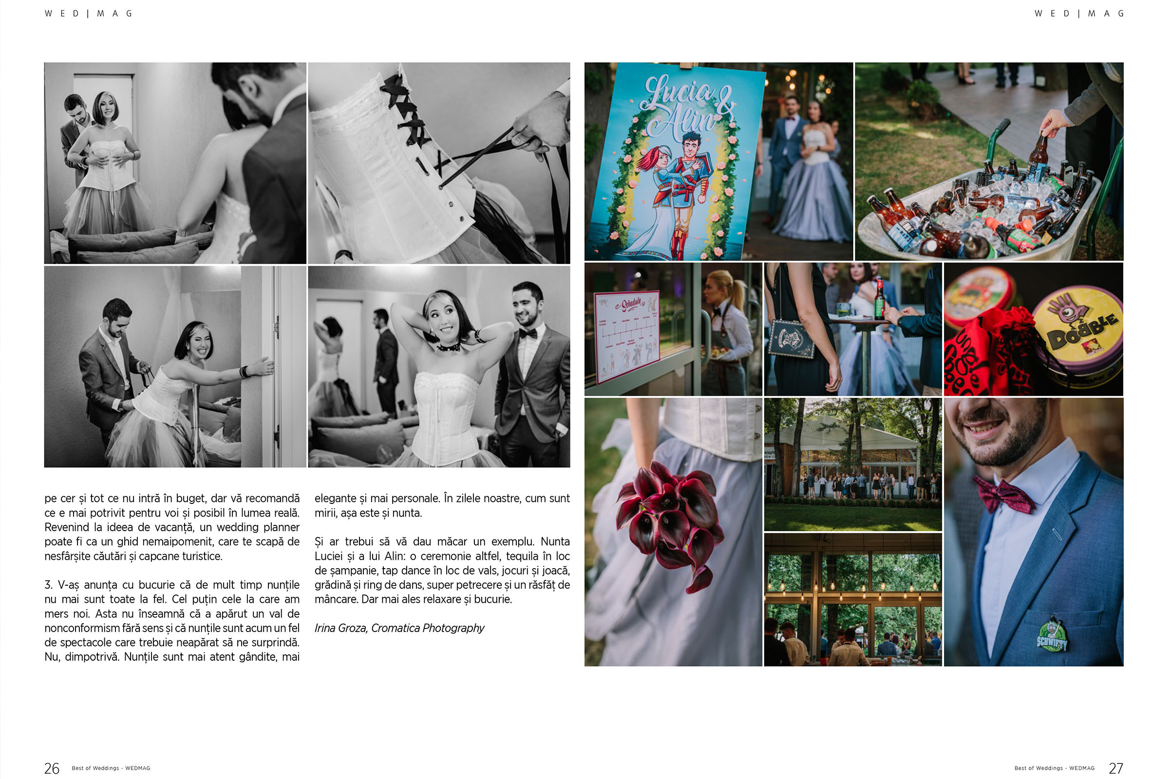 cromatica in best of weddings 2019 03