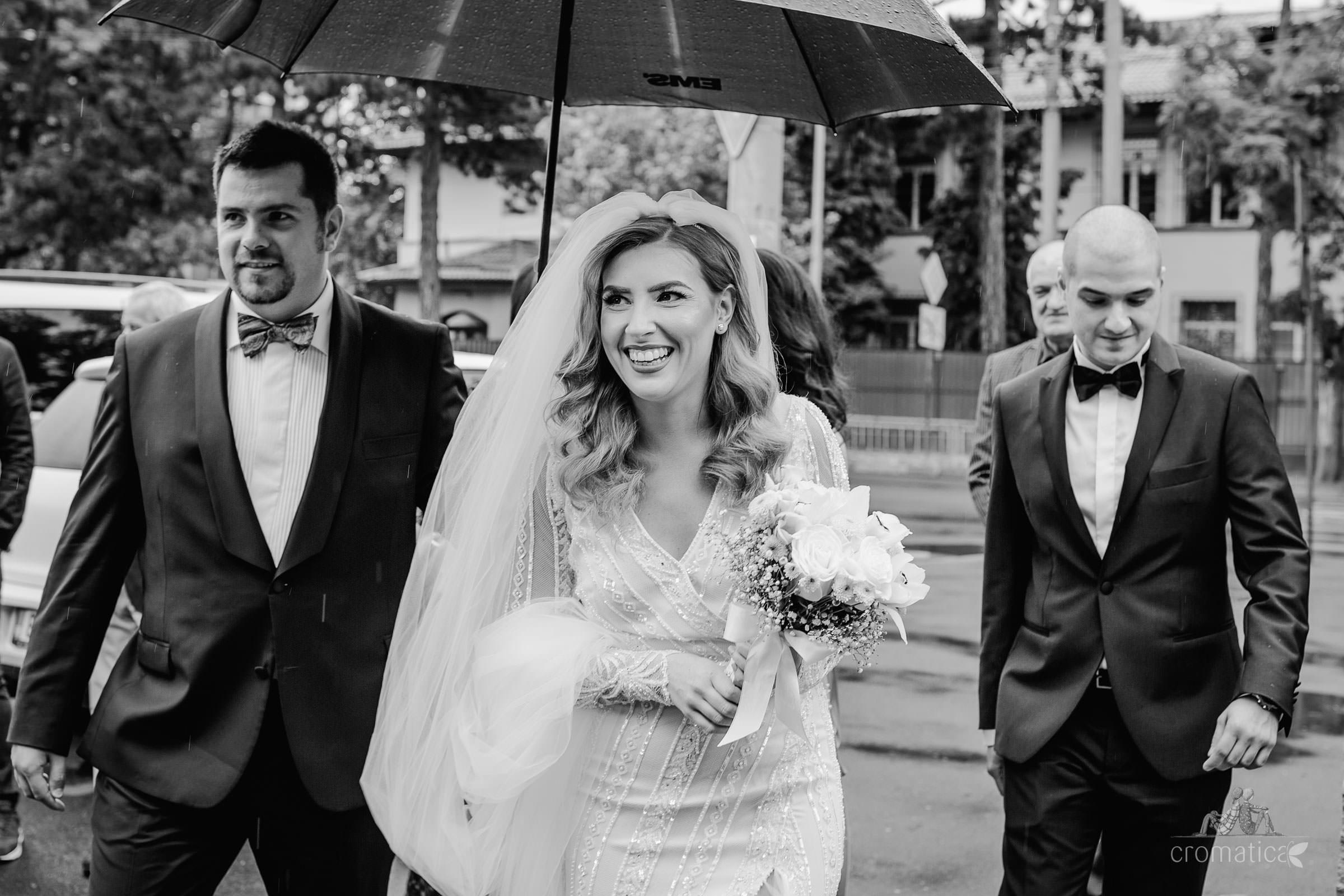 iuliana razvan nunta restaurant diplomat 13