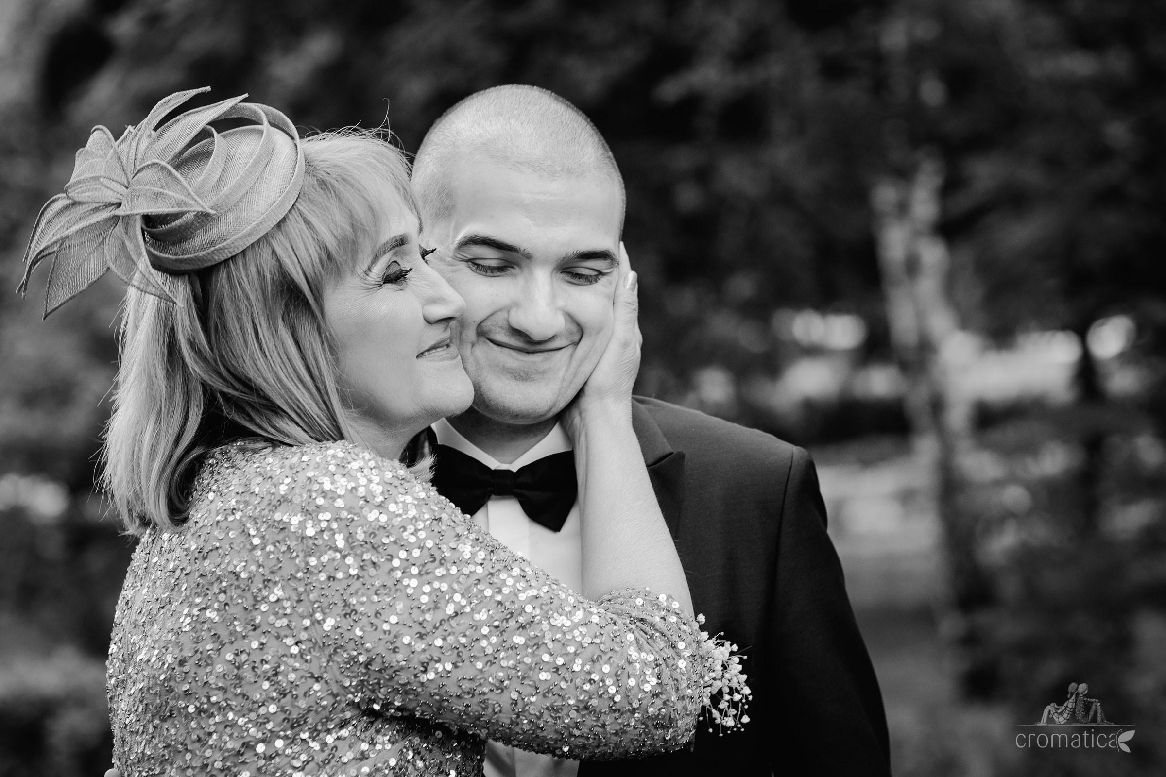 iuliana razvan nunta restaurant diplomat 16
